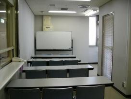 303会議室写真